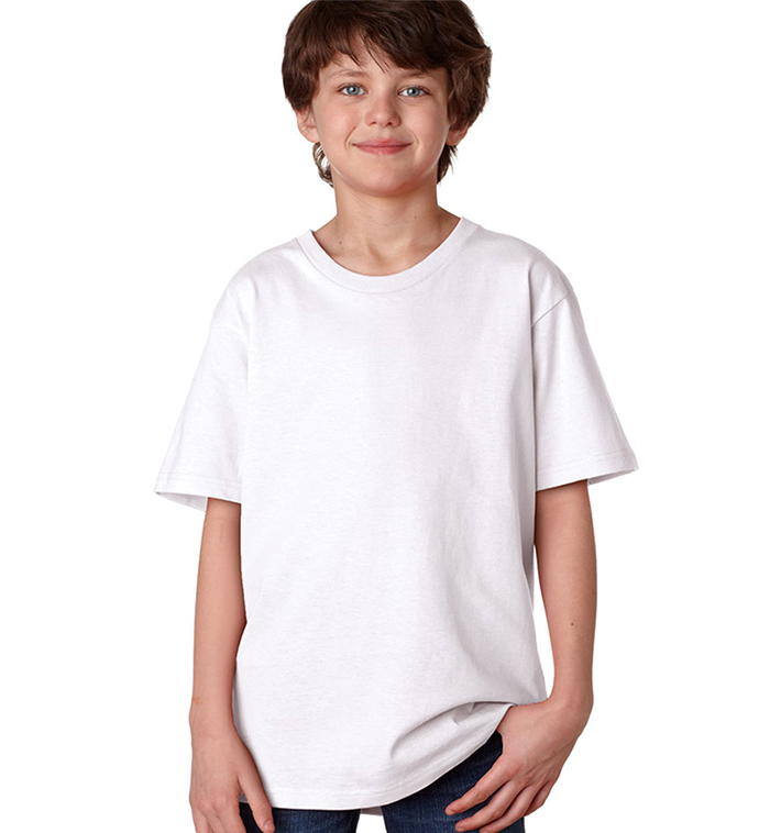 Wholesale anvil youth organic t shirt 420b for Kids t shirts in bulk