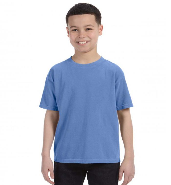 Gildan 6 1 tie dye tee shirts wholesale for Bulk golf shirts wholesale