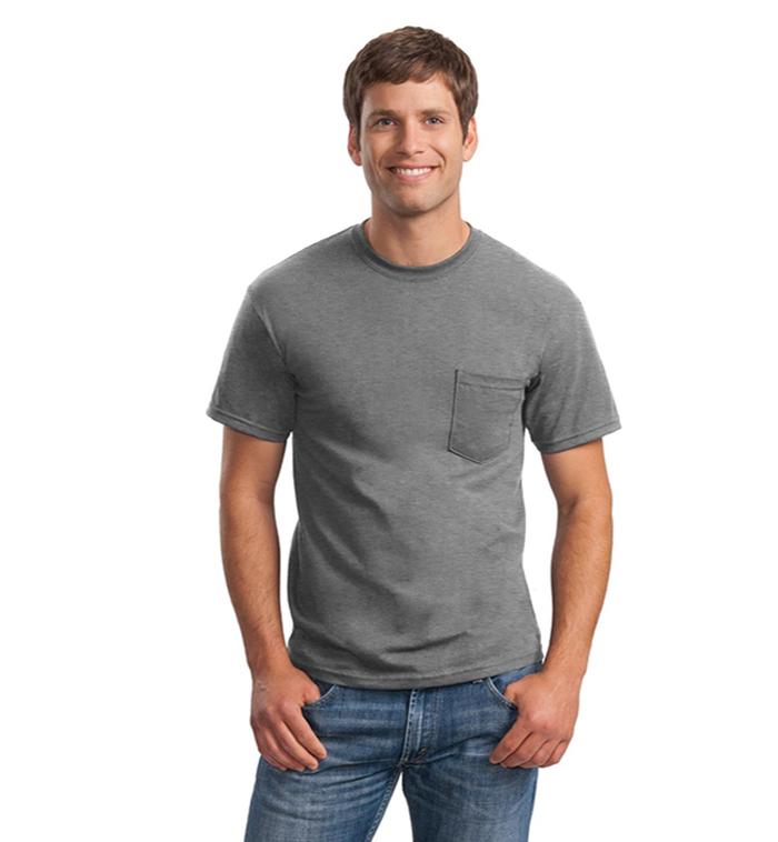 Gildan 6 1 tie dye tee shirts wholesale for Bulk pocket t shirts