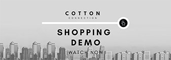 Shopping Demo