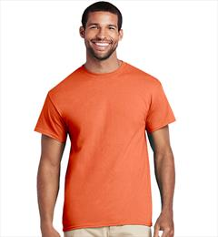 53ffb837 8000 DryBlend Adult T-Shirt 5.6 oz.