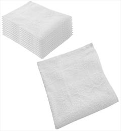 Kitchen Towels 10PK