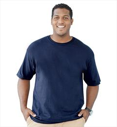 414689da68 Wholesale Irregular T-shirts   Big and Tall T-shirts  Bulk Wholesale ...