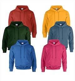 a6b9baa1b7 Wholesale of Gildan IMX925 Irregular Second Hood